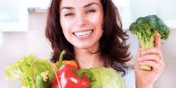 Вегетарианство – мода или осознанная необходимость?