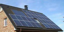 Как использовать солнечные батареи?