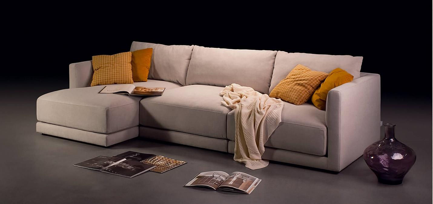 Для гостиной мебель